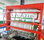 Automatic Barrel Electroplating Production Line